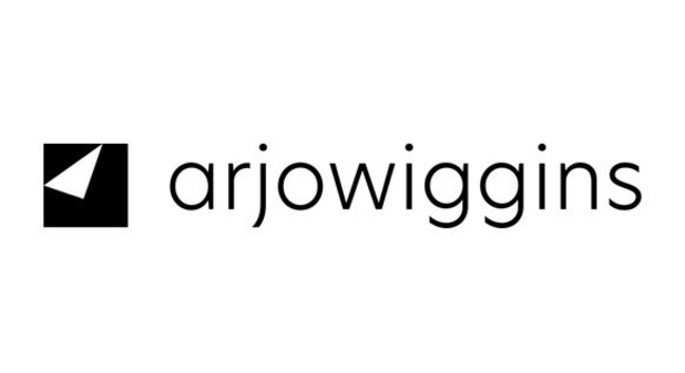 La plus grande des papeteries Arjowiggins déclarée en faillite