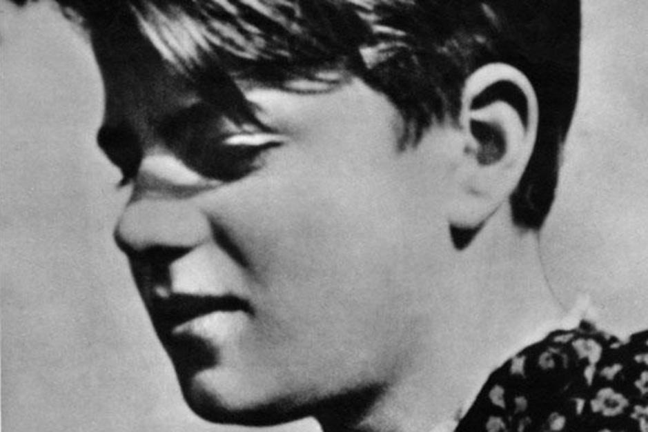 Waarom het Duitse verzet niets uithaalde: 'Hitler had in 1938 al vermoord moeten worden'