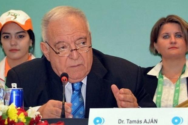 Hongaars dopingschandaal: IOC en Tom Goegebuer verontrust over ARD-documentaire