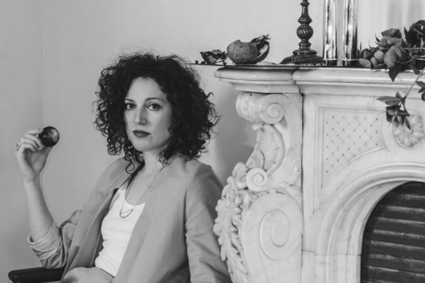 De lockdownlessen van Heleen Debruyne: 'Politici spelen een soort paniekvoetbal'