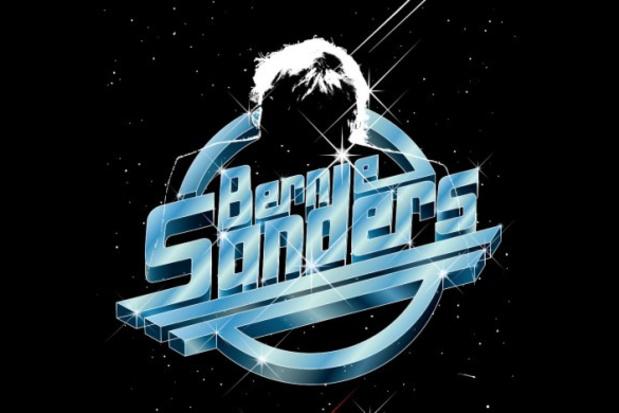 'Bernie Sanders was te veel rockster en te weinig Hollywood'