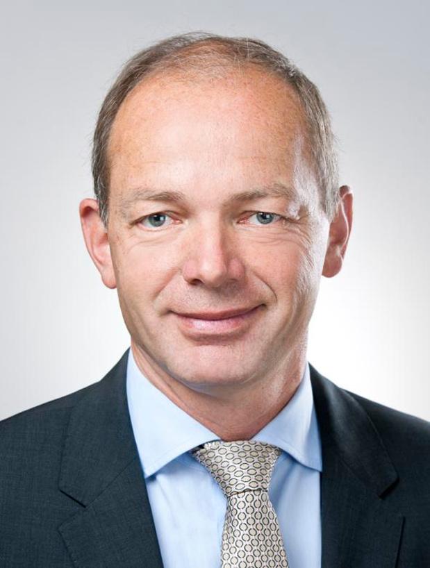 Un nouveau directeur général à la tête de Highcon Europe