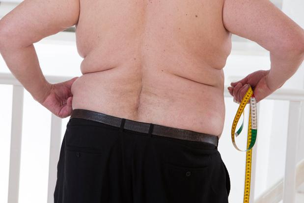 Un BMI élevé avant l'âge de 50 ans augmente le risque de cancer du pancréas
