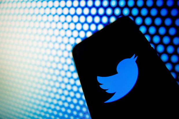 Twitter Top 100 health organisaties 2020: uw krant in de top vier!