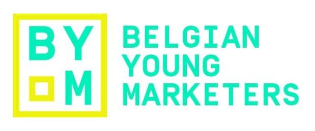 Jonge marketeers verenigd in BYM