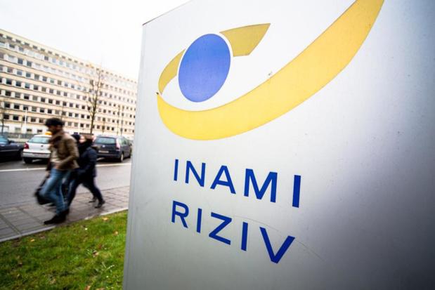 L'Inami, le gagnant de la crise