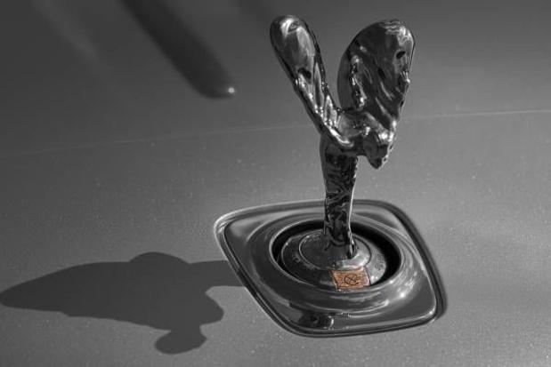 Rolls-Royce, en difficulté, lance un vaste plan de recapitalisation
