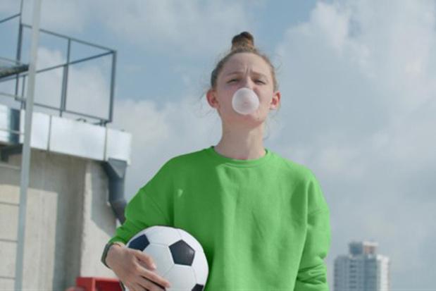 Play Sports Open organiseert eerste 'real life' straatvoetbaltoernooi voor meisjes