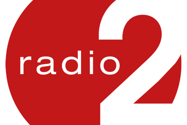Ook werknemer Radio 2 test positief, programmatie blijft overeind