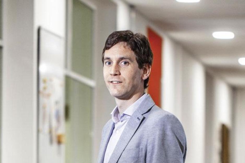 Onderwijseconoom Kristof De Witte (KULeuven): 'Kort de zomervakantie in'