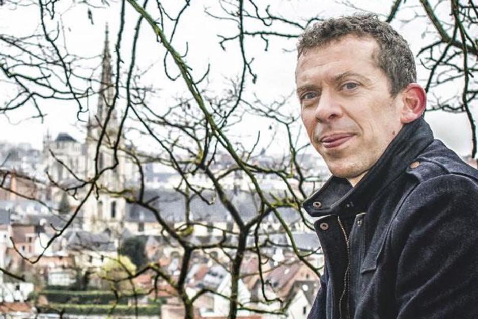 Frank Vastmans (woningmarkteconoom KU Leuven): 'Een stad kan ook in de breedte groeien'