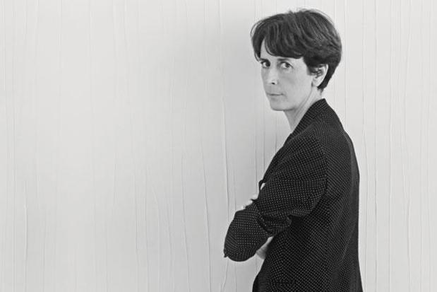 Jacqueline Karachi, creatief directeur bij Cartier Prestige: 'Ontwerpers zijn van nature sponzen'