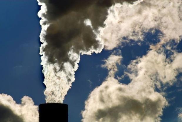 Economen en milieuwetenschappers pleiten in open brief voor algemene koolstofprijs