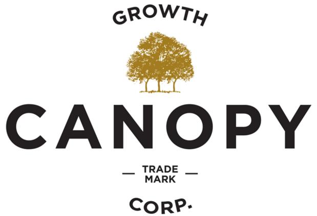 Une véritable descente aux enfers pour Canopy Growth