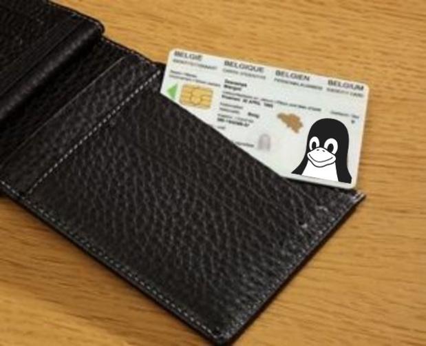 Het Rijksregister draait voortaan op Linux