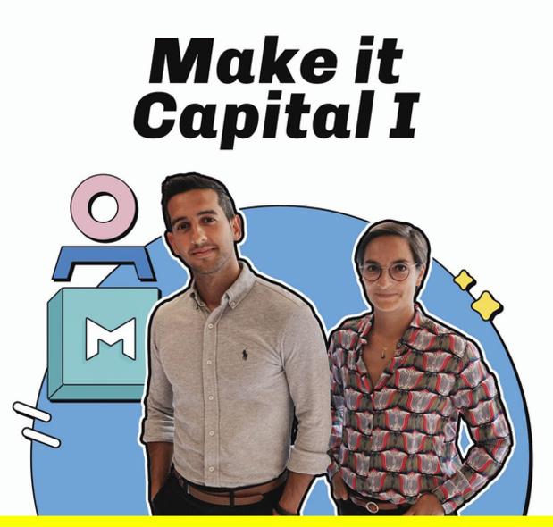 20.000 euros pour transformer son idée en start-up