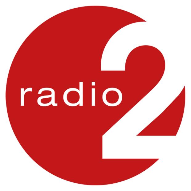 Radio 2 blijft populairste radiozender in Vlaanderen