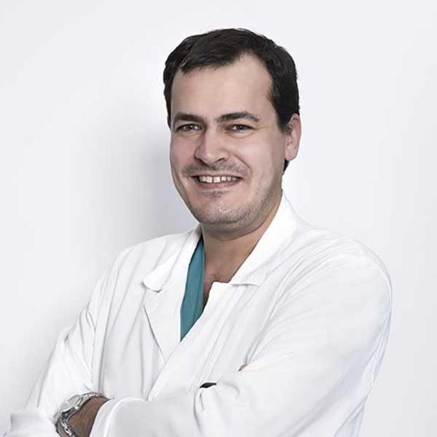 Cystectomie radicale et dissection des ganglions pelviens : quelle sécurité après une immunothérapie néoadjuvante ?