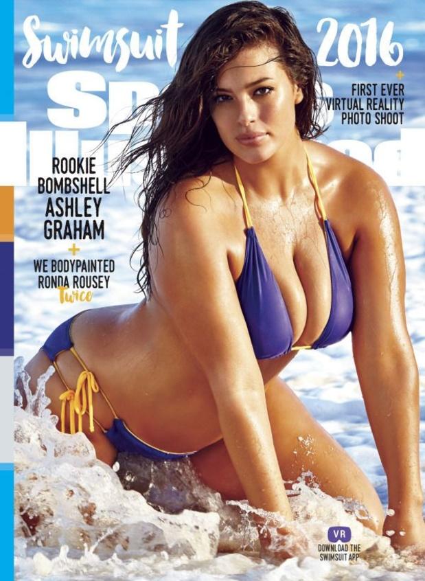 Sports Illustrated et ses bikinis changent de propriétaire