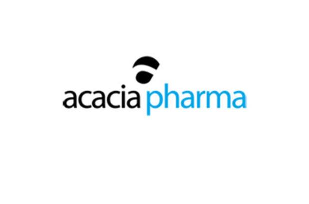 Acacia Pharma: à conserver