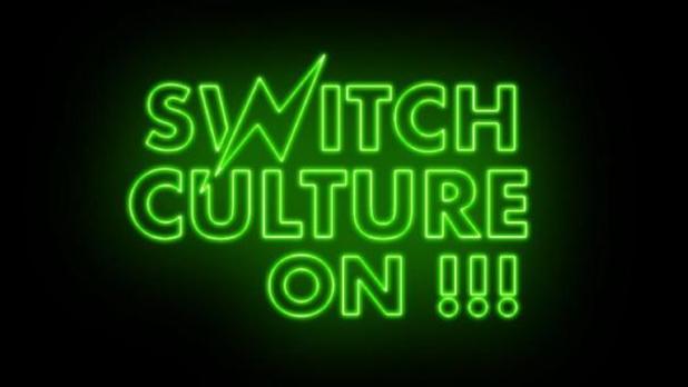Switch culture on: une pétition pour remettre la culture sur les rails