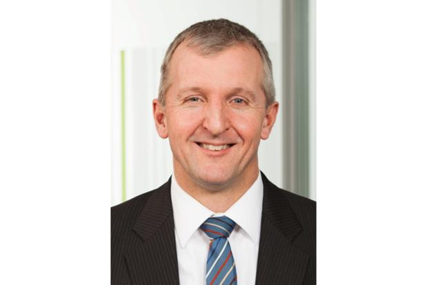 Johan Pintens gaat Priority Software België leiden