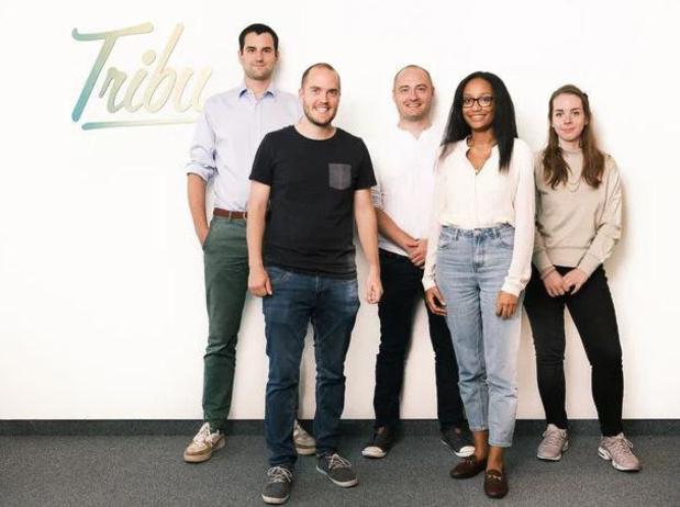 700.000 euro kapitaal voor familienieuws-start-up Tribu News