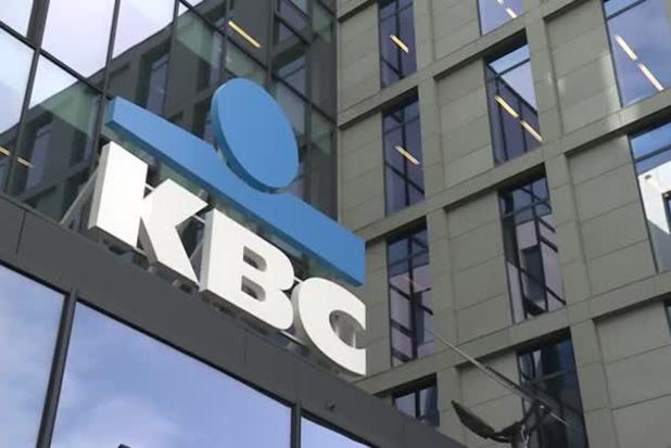 Inside Beleggen Podcast: tumult op de Chinese beurs - aandeel van de week: KBC