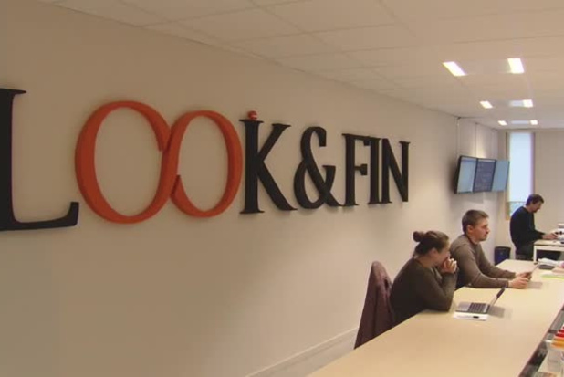 Crowdlender Look&Fin zet records neer dankzij regionale leningen