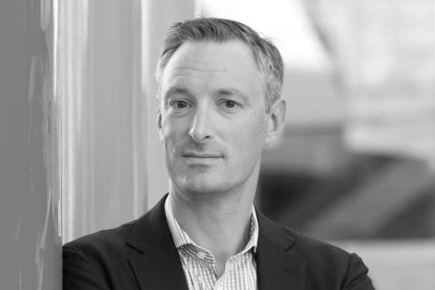 Econoom Peter De Keyzer over het regeerakkoord: 'Werkzaamheidsgraad van 80 procent is een illusie'