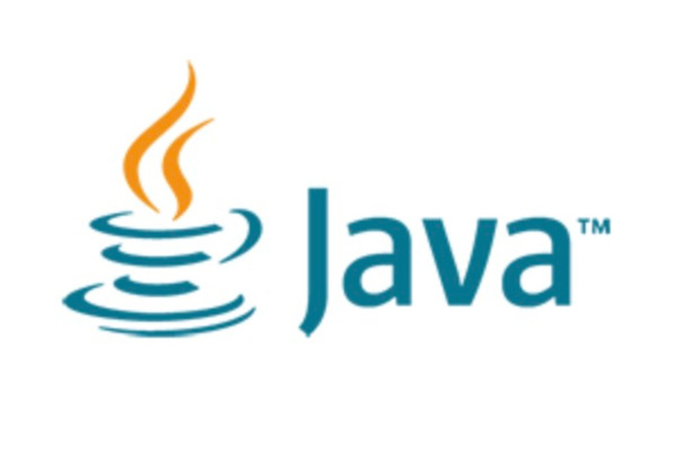 Oracle annonce la disponibilité de Java 14