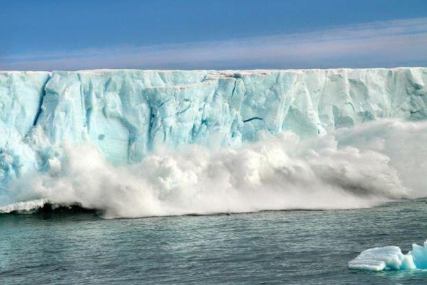 Investir pour lutter contre le réchauffement climatique