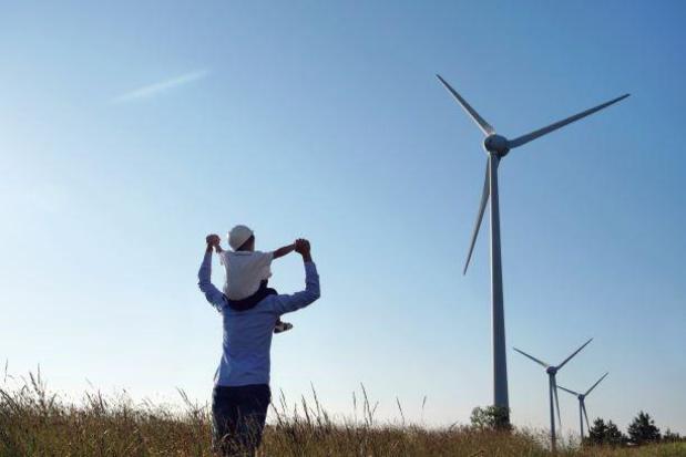 Investir de façon durable, sans compromis