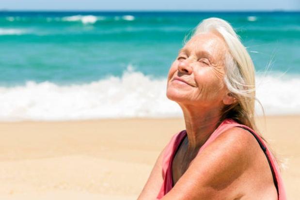 Waarom hebben 50-plussers hogere behoeften aan vitamine D?