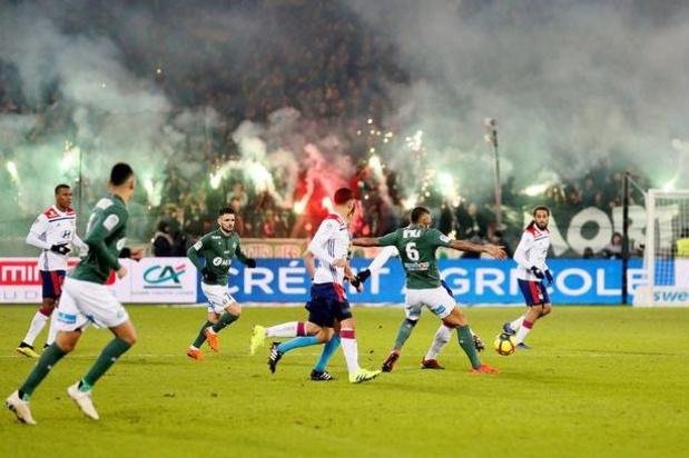 La lutte pour la Ligue des Champions fait rage en Ligue 1: qui obtiendra le précieux sésame?