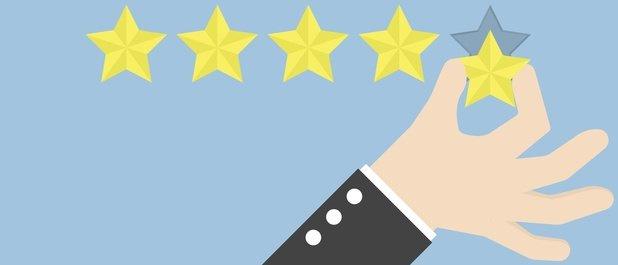 Les entreprises belges les plus satisfaites des services IT d'Atos et TCS