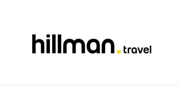 Hillman Travel veut rouvrir 18 agences Thomas Cook