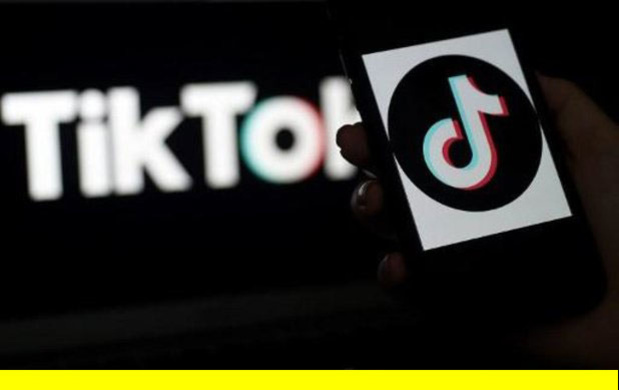 TikTok sur le point de franchir la barre des 3 millions d'utilisateurs en Belgique