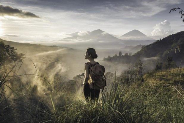 Les meilleures et les pires tendances de la dernière décennie en matière de voyages
