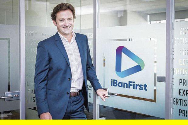 IBanFirst peut-elle être la prochaine licorne belge?