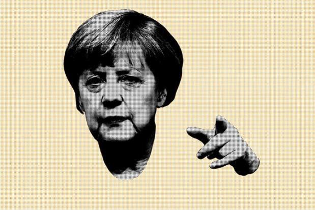 Comment l'Allemagne se prépare à l'ère post-Angela Merkel