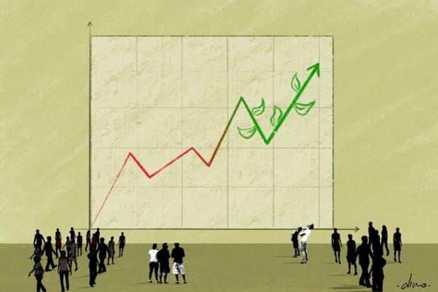 L'investissement durable plaît et donc rapporte