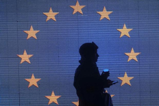 """""""Les avertissements européens sur le coronavirus ont été donnés, mais les autorités n'en ont tout simplement pas tenu compte"""""""