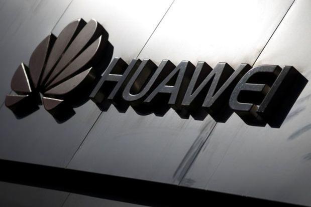 Huawei met en ligne un site pour rassurer les consommateurs belges