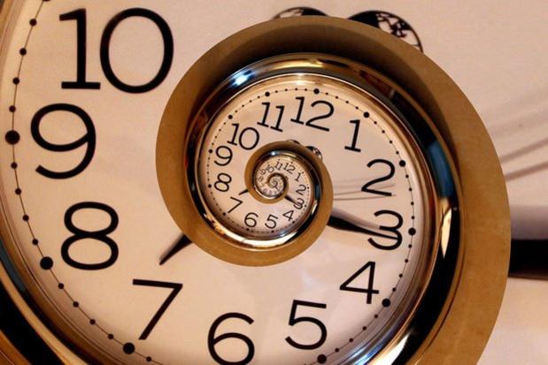 Immortalité: séduisante au premier abord, mais qu'en est-il des conséquences?