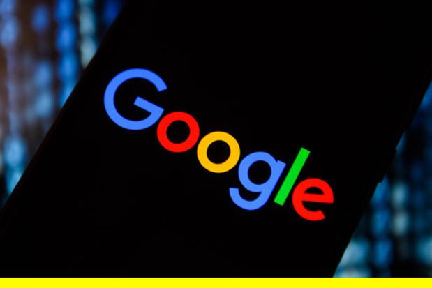 Google lance une nouvelle fonction pour faciliter l'accès aux offres d'emploi