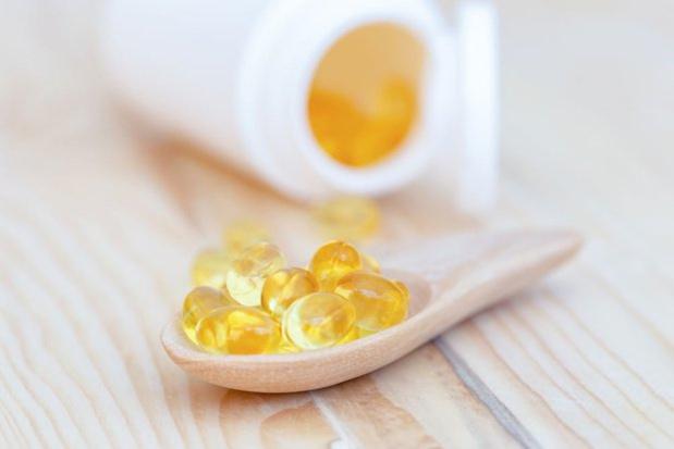 Avons-nous vraiment besoin de vitamine D pendant l'hiver?