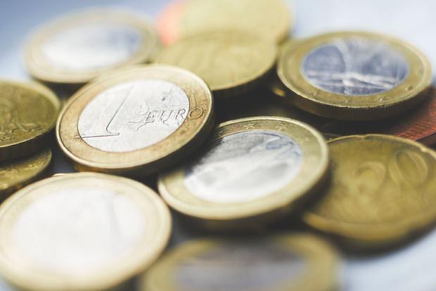 """L'expert fiscal Wim Wuyts: """"L'idée selon laquelle les grandes entreprises ne paient quasiment pas d'impôts est obsolète"""""""