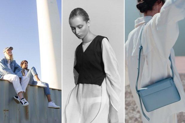 Belgian Fashion Awards: Votez pour votre marque de mode belge préférée