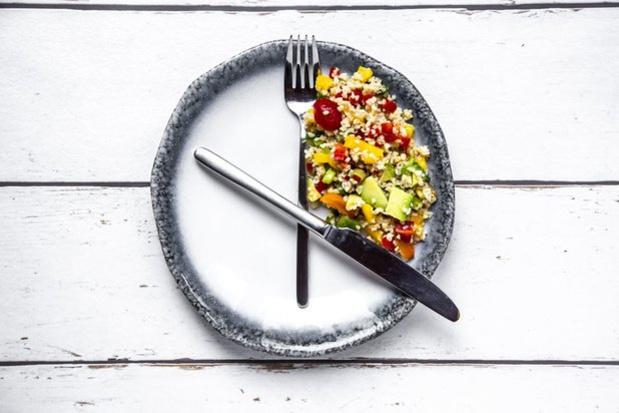 Le jeûne périodique est-il efficace pour perdre du poids (sur le long terme)?